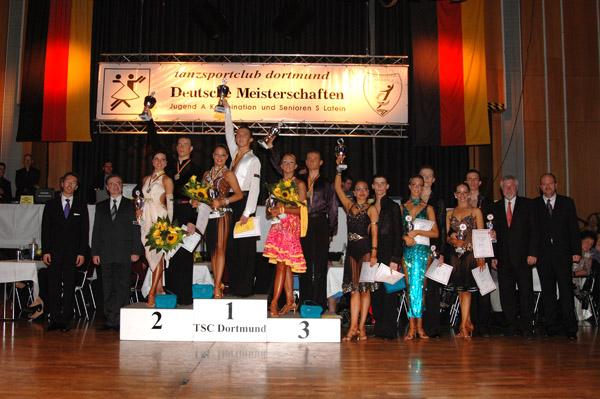 Weitere Fotos auf www.10dances.de